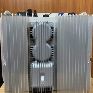 tản nhiệt Inverter growatt 3000tl-x