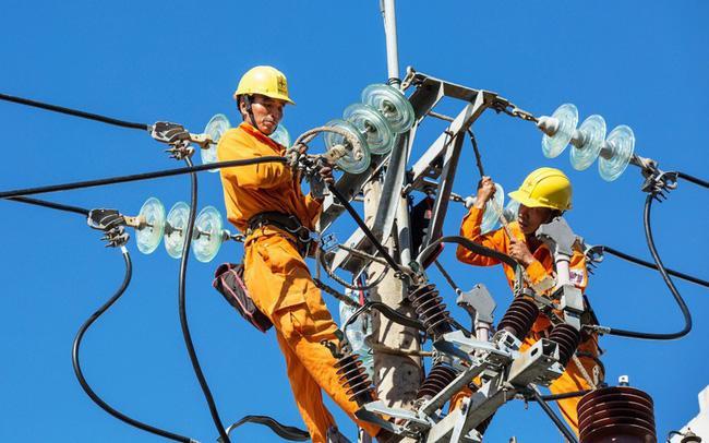 điện một giá hay giá điện bậc thang