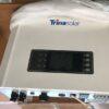 nverter Trinasolar 10 kw 3 pha TS-10K2TG